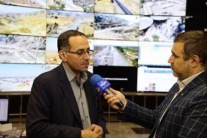 تمهیدات و برنامه های بازگشت زائران اربعین حسینی