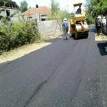 ۲۵ پروژه راهداری در مازندران بهره برداری می شود