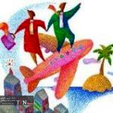 توسعه صنعت گردشگری، نیازمند ایجاد زیرساخت ها است