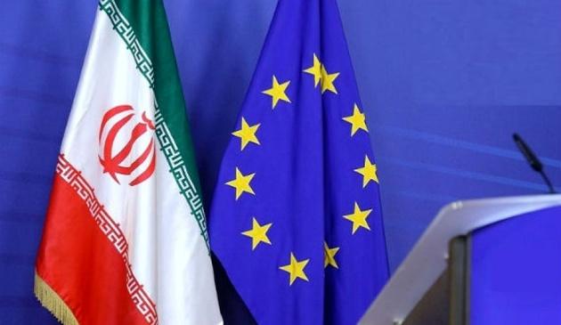 اتحادیه اروپا برای تجارت با ایران چه خواهد کرد؟
