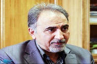 راه اندازی دپارتمان ویژه در شهرداری تهران برای جذب سرمایه گذاری خارجی