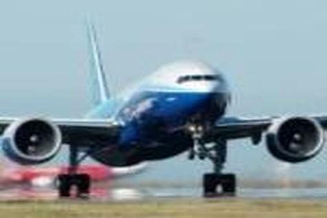 پرواز ایرباس ۳۲۰ از فرودگاه رفسنجان امکانپذیر میشود