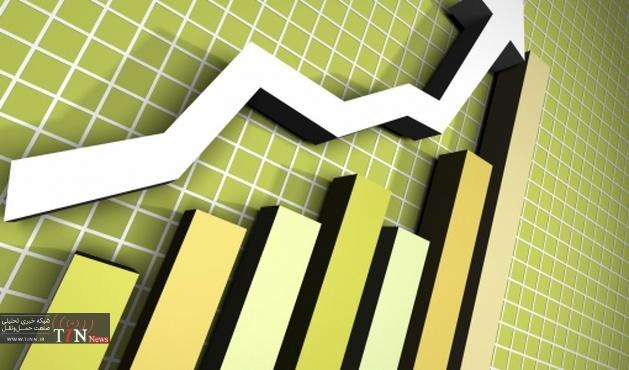 کلید دستیابی به اقتصادی توسعه یافته