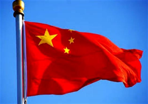 رشد اقتصادی چین کم میشود