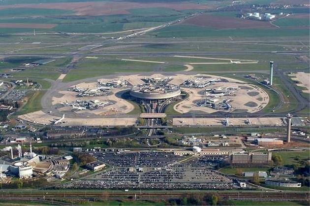 دولت به اتمام ساخت فرودگاه سقز در سال ۹۹ مصمم است