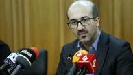 تصویب 42 ماده از برنامه سوم توسعه شهر تهران