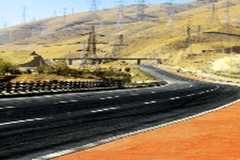 اتصال بزرگراه تبریز - بازرگان نیازمند ۳ هزار میلیارد تومان اعتبار است