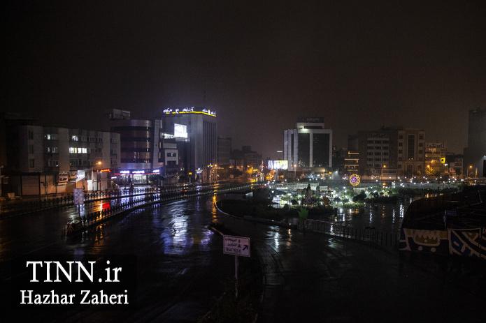 قرنطینه تهران.jpg (5)