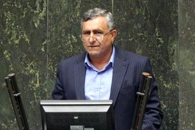 ۶۰ کیلومتر جاده خاکی روستایی ازنا و دورود تعیین تکلیف شد