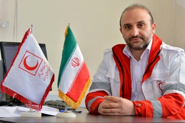 نخستین آزمایشگاه تخصصی پاتوبیولوژی هلال احمر کشور در خراسان شمالی آغاز به کار کرد