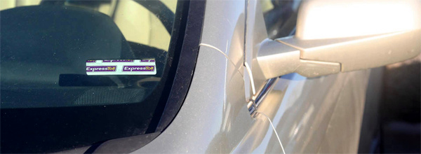 Kapsch to supply 6C toll tags for Colorado's E-470 highway
