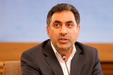 بازدید وزیر راه و شهرسازی از روند اتصال خراسان شمالی به شبکه ریلی