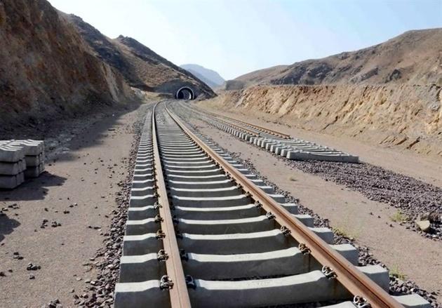 حلقه گمشده کریدور شمال-جنوب که ظرفیت بار ترانزیتی ایران را 4 برابر میکند