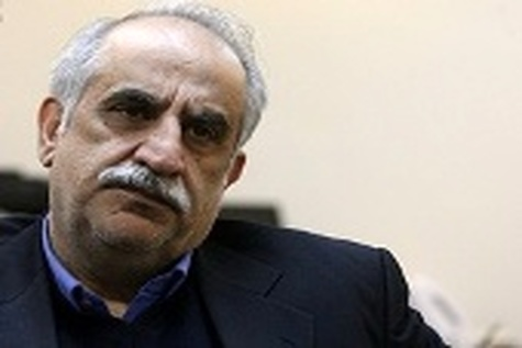 آیا وضعیت تجارت خارجی ایران بهبود پیدا می کند؟