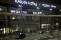 ممنوعیت ورود بدون ویزای ایرانیها به صربستان پیش از زمان مقرر