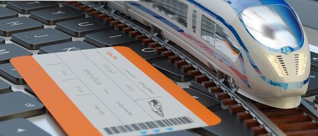 نرخ بلیت هواپیما و قطار در مجلس بررسی میشود