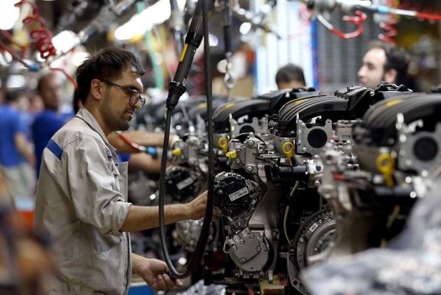 صنعت خودروسازی ایران، ما را به کجا میبرد