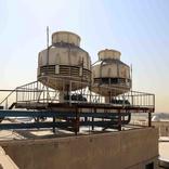 بهبود سامانه تهویه هوای ترمینالهای فرودگاه مهرآباد و صرفهجویی 80درصدی در مصرف انرژی