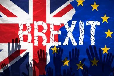توافق انگلیس و اتحادیه اروپا برای کاهش تبعات «برگزیت» در بنادر