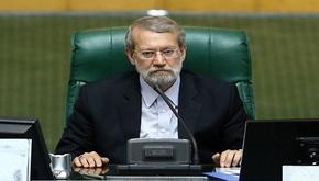 کدامیک از سیاسیون ایران کرونا گرفتند؟