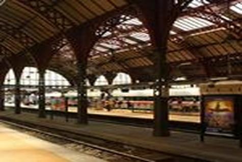 Australias MIC signs Sydney intermodal terminal agreement