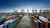 بخشنامه برگزاری سمینار آموزشی صادرات خدمات فنی و مهندسی و فروش محصولات وابسته