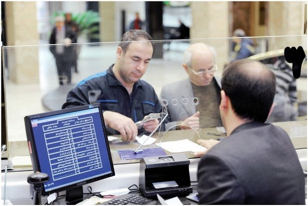 دریافت کپی مدارک شناسایی توسط بانکها متوقف شد