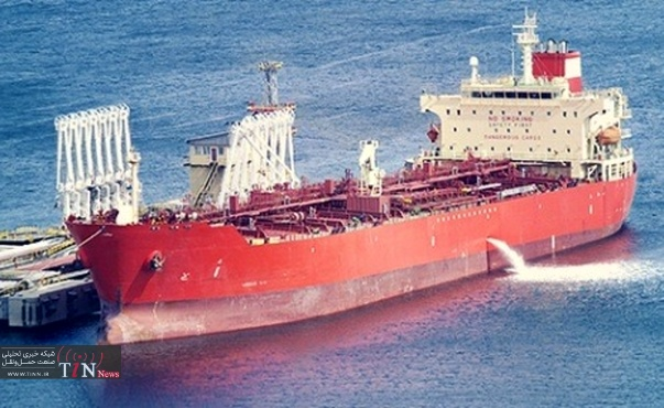 LNG bunkering set to witness steady growth despite odds