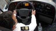 انتقاد از تصمیمات تازه درباره ساعت مجاز رانندگی اتوبوس