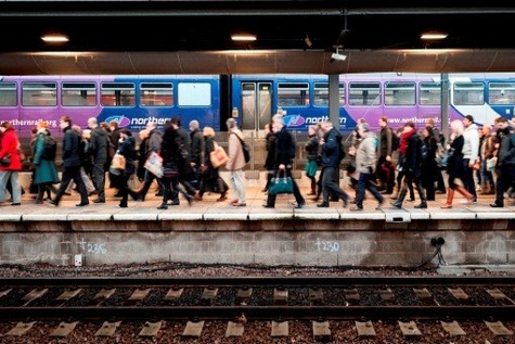 New guidance on handling passenger complaints