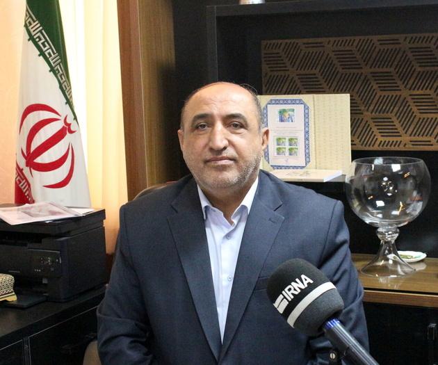 احراز صلاحیت بیش از ۲۰۰۰ نفر در انتخابات شورای شهر تهران