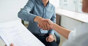 گزینه «دوست و آشنا» در صدر راهکارهای پیدا کردن شغل