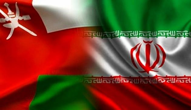 همکاری حمل و نقلی ایران و عمان گسترش مییابد
