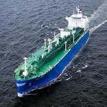 تشکیل بزرگترین ناوگان کشتیهای غولپیکر گازبر منتفی شد
