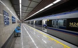 مسافرگیری در ایستگاه بسیج امروزانجام نمیشود