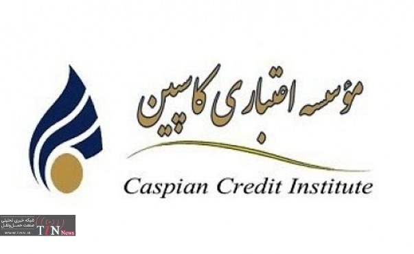 مؤسسه اعتباری کاسپین به بهانه ادغام و حسابرسی، پول سپردهگذاران را بلوکه کرده است