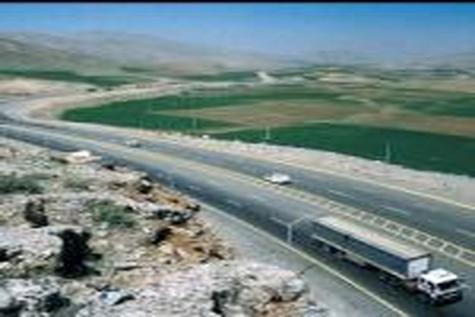 ۲۵ هزار میلیارد ریال برای تکمیل پروژه های نیمه تمام در خراسان رضوی نیاز است