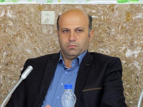 معرفی ۳ دستگاه پیشرو در میز خدمت استان اردبیل