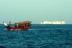 معیشت دیلمیها با دریا پیوند دارد / زیرساختهای بندری ضعیف است
