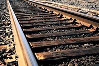 Iran calls for Azerbaijan's commitment to implementation of Rasht-Astara railway