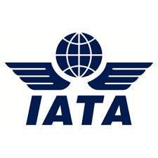 IATA urges Europe to back alternative fuels incentives