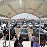 خودروسازان موظف به اعلام قیمت تمامشده به شورای رقابت شدند