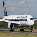 Singapore Airlines To Launch Non-Stop Service to Los Angeles