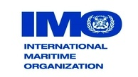 IMO takes important step to facilitate use of methanol