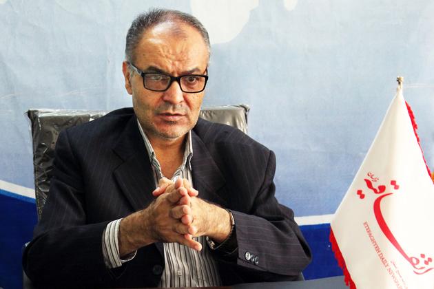 تقویت سامانه های الکترونیکی؛ مهم ترین اقدام شورای شهر مشهد