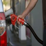 جزئیات طرح ویژه بخشخصوصی برای مدیریت سوخت