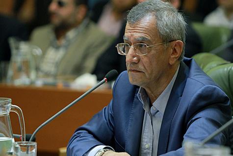 ◄ تهران ۹۳ باید با تهران ۹۲ تفاوت داشته باشد / لزوم آگاهی مردم تهران از مزیت های مترو