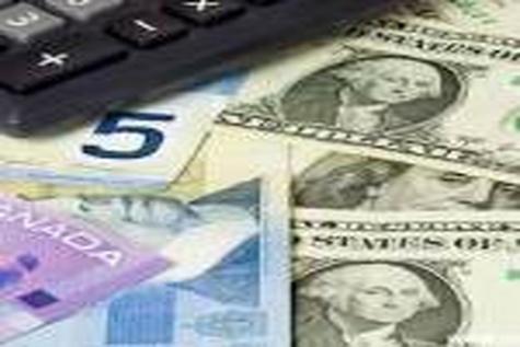 یکسانسازی نرخ ارز در گره تحریم / هراس از تجربه فروپاشی