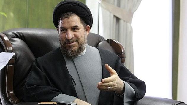 نماینده تبریز خواستار تکمیل خط ریل میانه- تبریز شد