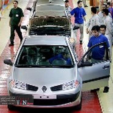 معاملات خودرو بالاخره رونق گرفت / تحریک تقاضا با زمزمه افزایش قیمت